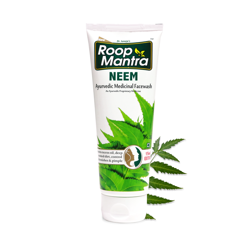 himalaya-herbals-purifying-neem-face-wash-roop-mantra