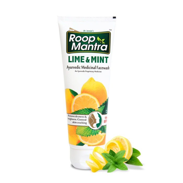 Roopmantra-Facewash-For-Dead-Cells