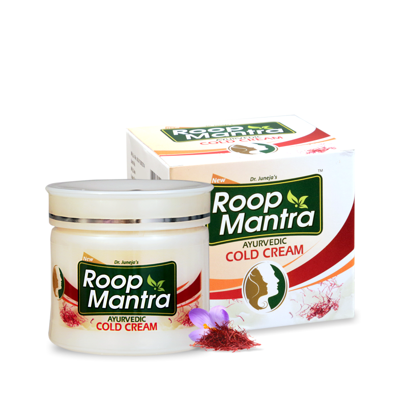 lotus-cold-cream-roop-mantra