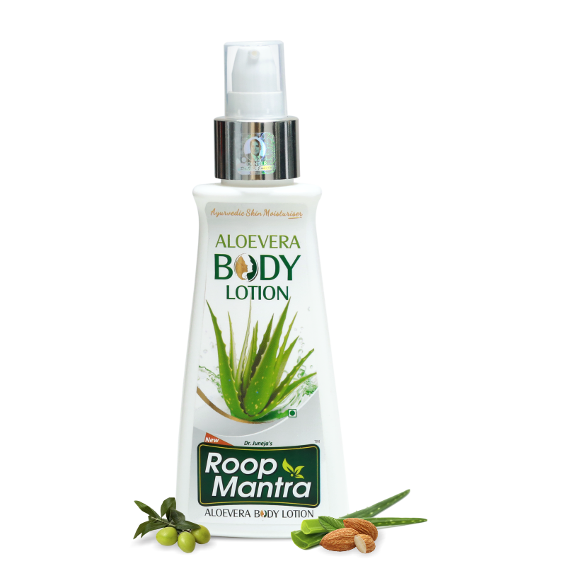 roop-mantra-body-lotion-vaseline